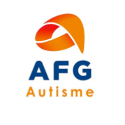 AFG Autisme